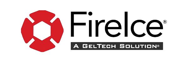 GelTech-HomeFireIce