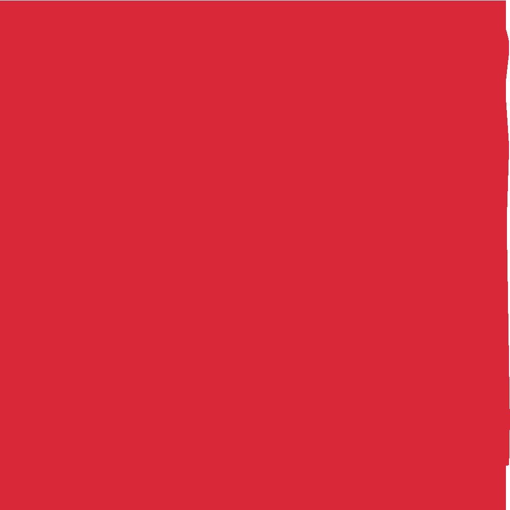 FireIce 561