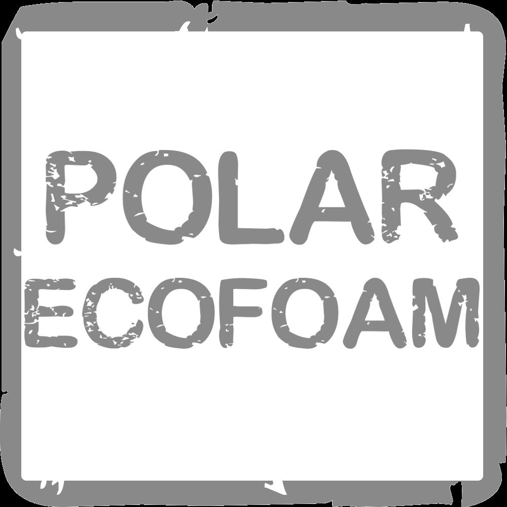 FireIce Polar EcoFoam