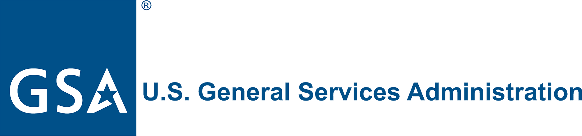 GSA Official Logo