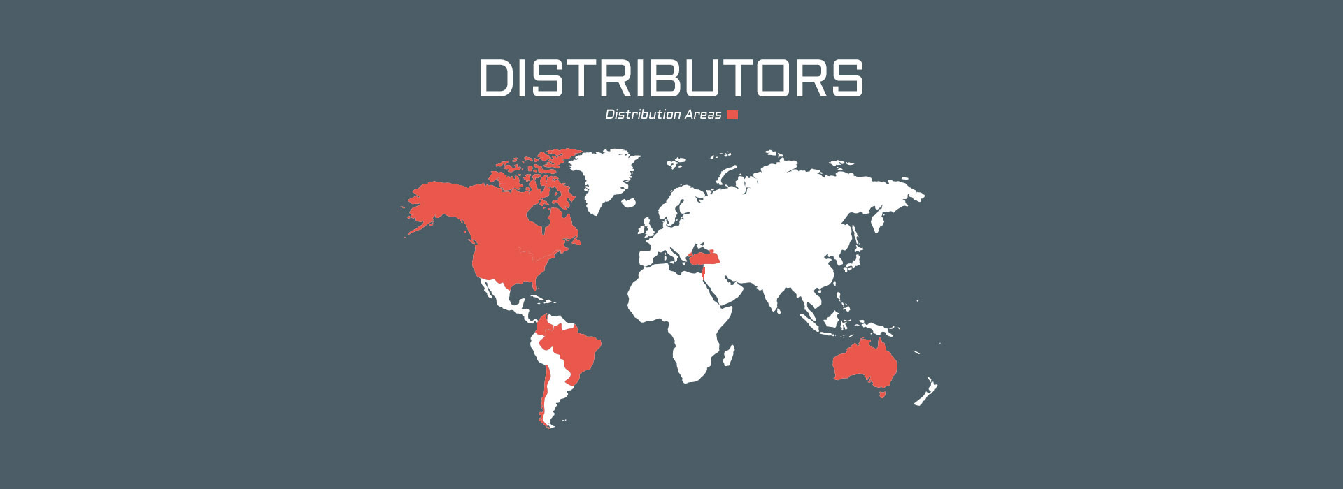 V3-FireIce-DistributorsAll