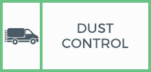 Explore-Industry-IconsDust-Control-3