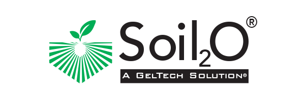 GelTech-HomeSoil20