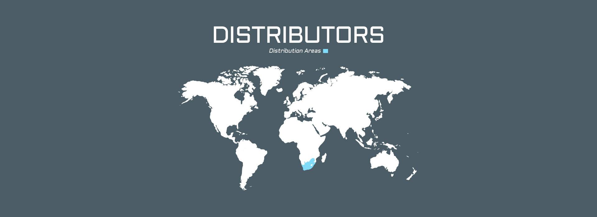 V1-Geltech-DistributorsAFRICAjpg