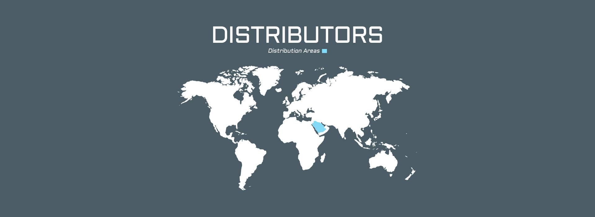 V1-Geltech-DistributorsSaudiArabia